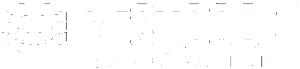 Restocon_logo