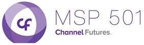 Fizen Technology MSP 501